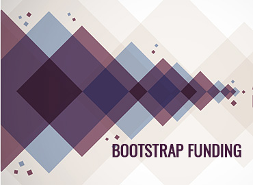 Bootstrap Funding