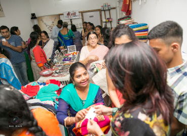 Women-Entrepreneurs-India-Mela