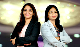 HR Consulting Services in Hyderabad