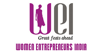 Support For Women Entrepreneurs