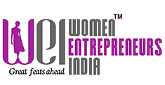 Women Entrepreneurs India